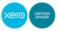 Xero Certified Mesa AZ