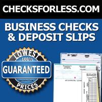 Checksforless.com Mesa AZ