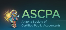 ASCPA Mesa AZ