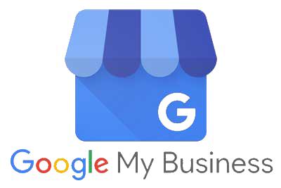 Google My Business Hays Accounting LLC  Mesa AZ