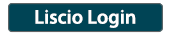 Liscio Login button