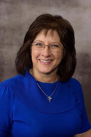 Cynthia Hays, CPA